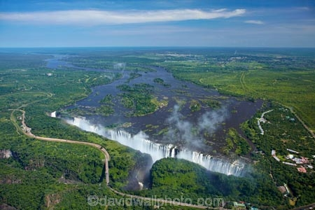 aerial;aerial-image;aerial-images;aerial-photo;aerial-photograph;aerial-photographs;aerial-photography;aerial-photos;aerial-view;aerial-views;aerials;Africa;Batoka-Gorge;Batoka-Gorges;cascade;cascades;chasm;chasms;Danger-Point;fall;falls;First-Gorge;gorge;gorges;international-border;international-borders;mist;Mosi_oa_Tunya;Mosi_oa_Tunya-National-Park;natural;natural-wonders-of-the-world;nature;ravine;ravines;river;rivers;scene;scenic;seven-natural-wonders;seven-natural-wonders-of-the-world;seven-wonders-of-the-natural-world;seven-wonders-of-the-world;Southern-Africa;spray;the-Smoke-that-Thunders;UN-world-heritage-area;UN-world-heritage-site;UNESCO-World-Heritage-area;UNESCO-World-Heritage-Site;united-nations-world-heritage-area;united-nations-world-heritage-site;V.F.;VF;Vic-Falls;Vic.-Falls;Victoria-Falls;Victoria-Falls-Border;Victoria-Falls-Border-Crossing;Victoria-Falls-Border-Post;Victoria-Falls-Bridge;Victoria-Falls-National-Park;water;water-fall;water-falls;waterfall;waterfalls;wet;world-heritage;world-heritage-area;world-heritage-areas;World-Heritage-Park;World-Heritage-site;World-Heritage-Sites;Zambesi;Zambesi-River;Zambeze;Zambeze-River;Zambezi;Zambezi-Gorge;Zambezi-Gorges;Zambezi-River;Zambezi-River-Gorges;Zambezi-Sun-Hotel;Zambezi-Sun-Resort;Zambia;Zimbabwe;Zimbabwe-Border;Zimbabwe-Border-Crossing;Zimbabwe-Border-Post