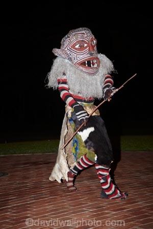 Africa;African-mask;African-masks;dancer;dancers;Jungle-Junction;mask;masks;Southern-Africa;Traditional-African-Dancers;Traditional-African-Performance;Traditional-African-Performer;Traditional-African-Performers;tribal-dance;tribal-perdormance;tribal-ritual;V.F.;VF;Vic-Falls;Vic.-Falls;Victoria-Falls;Zimbabwe