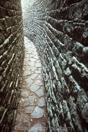 Great-Zimbabwe-Ruins;Zimbabwe;Africa;southern-Africa;stone;stones;wall;walls;historic;historical;civilisation;civilization;civilisations;civilizations;africa;passage;passages;mason;masonary