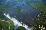 aerial;aerial-image;aerial-images;aerial-photo;aerial-photograph;aerial-photographs;aerial-photography;aerial-photos;aerial-view;aerial-views;aerials;Africa;Boiling-Pot;cascade;cascades;chasm;chasms;Danger-Point;Devils-Cataract;Devils-Cataract;fall;falls;First-Gorge;gorge;gorges;international-border;international-borders;mist;Mosi_oa_Tunya;Mosi_oa_Tunya-National-Park;natural;natural-wonders-of-the-world;nature;ravine;ravines;river;rivers;scene;scenic;seven-natural-wonders;seven-natural-wonders-of-the-world;seven-wonders-of-the-natural-world;seven-wonders-of-the-world;Southern-Africa;spray;the-Smoke-that-Thunders;UN-world-heritage-area;UN-world-heritage-site;UNESCO-World-Heritage-area;UNESCO-World-Heritage-Site;united-nations-world-heritage-area;united-nations-world-heritage-site;V.F.;VF;Vic-Falls;Vic.-Falls;Victoria-Falls;Victoria-Falls-Bridge;Victoria-Falls-National-Park;water;water-fall;water-falls;waterfall;waterfalls;wet;world-heritage;world-heritage-area;world-heritage-areas;World-Heritage-Park;World-Heritage-site;World-Heritage-Sites;Zambesi;Zambesi-River;Zambeze;Zambeze-River;Zambezi;Zambezi-River;Zambezi-Sun-Hotel;Zambezi-Sun-Resort;Zambia;Zimbabwe