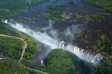 aerial;aerial-image;aerial-images;aerial-photo;aerial-photograph;aerial-photographs;aerial-photography;aerial-photos;aerial-view;aerial-views;aerials;Africa;Batoka-Gorge;Batoka-Gorges;cascade;cascades;chasm;chasms;Danger-Point;fall;falls;First-Gorge;gorge;gorges;historic-bridge;historic-bridges;international-border;international-borders;mist;Mosi_oa_Tunya;Mosi_oa_Tunya-National-Park;natural;natural-wonders-of-the-world;nature;ravine;ravines;river;rivers;scene;scenic;seven-natural-wonders;seven-natural-wonders-of-the-world;seven-wonders-of-the-natural-world;seven-wonders-of-the-world;Southern-Africa;spray;the-Smoke-that-Thunders;UN-world-heritage-area;UN-world-heritage-site;UNESCO-World-Heritage-area;UNESCO-World-Heritage-Site;united-nations-world-heritage-area;united-nations-world-heritage-site;V.F.;VF;Vic-Falls;Vic.-Falls;Victoria-Falls;Victoria-Falls-Bridge;Victoria-Falls-National-Park;water;water-fall;water-falls;waterfall;waterfalls;wet;world-heritage;world-heritage-area;world-heritage-areas;World-Heritage-Park;World-Heritage-site;World-Heritage-Sites;Zambesi;Zambesi-River;Zambeze;Zambeze-River;Zambezi;Zambezi-Gorge;Zambezi-Gorges;Zambezi-River;Zambezi-River-Gorges;Zambia;Zimbabwe
