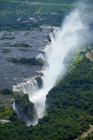 aerial;aerial-image;aerial-images;aerial-photo;aerial-photograph;aerial-photographs;aerial-photography;aerial-photos;aerial-view;aerial-views;aerials;Africa;cascade;cascades;chasm;chasms;Devils-Cataract;Devils-Cataract;fall;falls;First-Gorge;gorge;gorges;international-border;international-borders;mist;Mosi_oa_Tunya;Mosi_oa_Tunya-National-Park;natural;natural-wonders-of-the-world;nature;rain-forest;rainforest;ravine;ravines;river;rivers;scene;scenic;seven-natural-wonders;seven-natural-wonders-of-the-world;seven-wonders-of-the-natural-world;seven-wonders-of-the-world;Southern-Africa;spray;the-Smoke-that-Thunders;UN-world-heritage-area;UN-world-heritage-site;UNESCO-World-Heritage-area;UNESCO-World-Heritage-Site;united-nations-world-heritage-area;united-nations-world-heritage-site;V.F.;VF;Vic-Falls;Vic.-Falls;Victoria-Falls;Victoria-Falls-National-Park;water;water-fall;water-falls;waterfall;waterfalls;wet;world-heritage;world-heritage-area;world-heritage-areas;World-Heritage-Park;World-Heritage-site;World-Heritage-Sites;Zambesi;Zambesi-River;Zambeze;Zambeze-River;Zambezi;Zambezi-River;Zambia;Zimbabwe