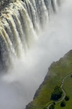 aerial;aerial-image;aerial-images;aerial-photo;aerial-photograph;aerial-photographs;aerial-photography;aerial-photos;aerial-view;aerial-views;aerials;Africa;cascade;cascades;chasm;chasms;fall;falls;First-Gorge;gorge;gorges;mist;Mosi_oa_Tunya;natural;natural-wonders-of-the-world;nature;people;person;ravine;ravines;river;rivers;scene;scenic;seven-natural-wonders;seven-natural-wonders-of-the-world;seven-wonders-of-the-natural-world;seven-wonders-of-the-world;Southern-Africa;spray;the-Smoke-that-Thunders;tourism;tourist;tourists;UN-world-heritage-area;UN-world-heritage-site;UNESCO-World-Heritage-area;UNESCO-World-Heritage-Site;united-nations-world-heritage-area;united-nations-world-heritage-site;V.F.;VF;Vic-Falls;Vic.-Falls;Victoria-Falls;Victoria-Falls-National-Park;water;water-fall;water-falls;waterfall;waterfalls;wet;world-heritage;world-heritage-area;world-heritage-areas;World-Heritage-Park;World-Heritage-site;World-Heritage-Sites;Zambesi;Zambesi-River;Zambeze;Zambeze-River;Zambezi;Zambezi-River;Zambia;Zimbabwe