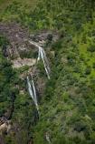 aerial;aerial-image;aerial-images;aerial-photo;aerial-photograph;aerial-photographs;aerial-photography;aerial-photos;aerial-view;aerial-views;aerials;Africa;cascade;cascades;fall;falls;natural;nature;river;rivers;scene;scenic;Southern-Africa;V.F.;VF;Vic-Falls;Vic.-Falls;Victoria-Falls;water;water-fall;water-falls;waterfall;waterfalls;wet;Zambesi;Zambesi-River;Zambeze;Zambeze-River;Zambezi;Zambezi-River;Zimbabwe