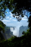 Africa;cascade;cascades;chasm;chasms;fall;falls;First-Gorge;gorge;gorges;Mosi_oa_Tunya;natural;natural-wonders-of-the-world;nature;ravine;ravines;river;rivers;scene;scenic;seven-natural-wonders;seven-natural-wonders-of-the-world;seven-wonders-of-the-natural-world;seven-wonders-of-the-world;Southern-Africa;the-Smoke-that-Thunders;UN-world-heritage-area;UN-world-heritage-site;UNESCO-World-Heritage-area;UNESCO-World-Heritage-Site;united-nations-world-heritage-area;united-nations-world-heritage-site;V.F.;VF;Vic-Falls;Vic.-Falls;Victoria-Falls;Victoria-Falls-National-Park;water;water-fall;water-falls;waterfall;waterfalls;wet;world-heritage;world-heritage-area;world-heritage-areas;World-Heritage-Park;World-Heritage-site;World-Heritage-Sites;Zambesi;Zambesi-River;Zambeze;Zambeze-River;Zambezi;Zambezi-River;Zimbabwe