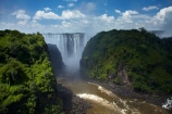 Africa;Batoka-Gorge;Boiling-Pot;cascade;cascades;chasm;chasms;fall;falls;First-Gorge;gorge;gorges;international-border;international-borders;Mosi_oa_Tunya;natural;natural-wonders-of-the-world;nature;rapid;rapids;ravine;ravines;river;rivers;scene;scenic;Second-Gorge;seven-natural-wonders;seven-natural-wonders-of-the-world;seven-wonders-of-the-natural-world;seven-wonders-of-the-world;Southern-Africa;the-Smoke-that-Thunders;UN-world-heritage-area;UN-world-heritage-site;UNESCO-World-Heritage-area;UNESCO-World-Heritage-Site;united-nations-world-heritage-area;united-nations-world-heritage-site;V.F.;VF;Vic-Falls;Vic.-Falls;Victoria-Falls;Victoria-Falls-National-Park;water;water-fall;water-falls;waterfall;waterfalls;wet;white_water;whitewater;world-heritage;world-heritage-area;world-heritage-areas;World-Heritage-Park;World-Heritage-site;World-Heritage-Sites;Zambesi;Zambesi-River;Zambeze;Zambeze-River;Zambezi;Zambezi-River;Zambia;Zimbabwe