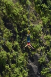 action;adrenaline;adventure;adventure-tourism;adventure-travel;Africa;Batoka-Gorge;bungee-jump;bungee-jumping;bungy;bungy-cord;bungy-jump;bungy-jumping;bungy-platform;bunjee;bunjee-jump;bunjee-jumping;bunjy;bunjy-jump;bunjy-jumping;cord;elastic;excitement;exciting;excitment;frightening;jump;jumping;leap;leaping;risk;rope;rubber;scary;Southern-Africa;thrill;thrill_seeker;thrill_seeking;V.F.;VF;Vic-Falls;Vic.-Falls;Victoria-Falls;Zambezi-River;Zimbabwe