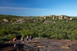 Africa;Big-Cave-Camp;Big-Cave-Lodge;boulder;boulders;camouflage;camouflaged;camp;camps;geological;geology;granite;hiker;hikers;kopje;kopjes;koppie;koppies;lodge;lodges;Matobo-Hills;Matobo-National-Park;Matopos-Hills;people;person;resort;resorts;rock;rock-formation;rock-formations;rock-outcrop;rock-outcrops;rock-tor;rock-torr;rock-torrs;rock-tors;rocks;Southern-Africa;stone;tourism;tourist;tourists;unusual-natural-feature;unusual-natural-features;Zimbabwe