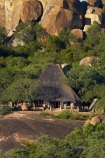 Africa;Big-Cave-Camp;Big-Cave-Lodge;boulder;boulders;camouflage;camouflaged;camp;camps;geological;geology;granite;kopje;kopjes;koppie;koppies;lodge;lodges;Matobo-Hills;Matobo-National-Park;Matopos-Hills;resort;resorts;rock;rock-formation;rock-formations;rock-outcrop;rock-outcrops;rock-tor;rock-torr;rock-torrs;rock-tors;rocks;Southern-Africa;stone;unusual-natural-feature;unusual-natural-features;Zimbabwe