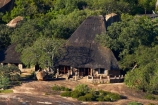 Africa;Big-Cave-Camp;Big-Cave-Lodge;boulder;boulders;camouflage;camouflaged;camp;camps;granite;kopje;kopjes;koppie;koppies;lodge;lodges;Matobo-Hills;Matobo-National-Park;Matopos-Hills;resort;resorts;Southern-Africa;Zimbabwe
