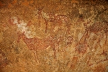 Africa;Ancient-art;ancient-rock-drawings;ancient-rock-etching;ancient-rock-etchings;animal;animals;antelope;antelopes;Big-Cave-Camp;Bulawayo;engraving;engravings;etching;etchings;heritage;historic;Historic-Art;historic-place;historic-places;historical;Matobo-Hills;Matobo-National-Park;Matopos-Hills;rock-art;rock-drawing;rock-drawings;rock-engraving;rock-engravings;rock-etching;rock-etchings;rock-painting;rock-paintings;Southern-Africa;wildlife;Zimbabwe