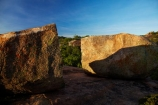 Africa;Big-Cave-Camp;boulder;boulders;Bulawayo;geological;geology;granite;kopje;kopjes;koppie;koppies;large-granite-boulder;Lightning-Rock;Matobo-Hills;Matobo-National-Park;Matopos-Hills;rock;rock-formation;rock-formations;rock-outcrop;rock-outcrops;rock-tor;rock-torr;rock-torrs;rock-tors;rocks;Southern-Africa;split-by-lightning;stone;unusual-event;unusual-natural-feature;unusual-natural-features;Zimbabwe