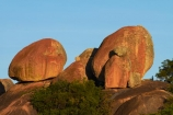 Africa;Big-Cave-Camp;boulder;boulders;Bulawayo;geological;geology;granite;kopje;kopjes;koppie;koppies;Matobo-Hills;Matobo-National-Park;Matopos-Hills;rock;rock-formation;rock-formations;rock-outcrop;rock-outcrops;rock-tor;rock-torr;rock-torrs;rock-tors;rocks;Southern-Africa;stone;unusual-natural-feature;unusual-natural-features;Zimbabwe