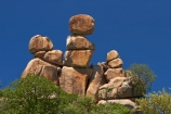 Africa;balancing-rocks;boulder;boulders;Bulawayo;Bullawayo;geological;geology;granite;Matobo-Hills;Matobo-N.P.;Matobo-National-Park;Matobo-NP;Matopos-Hills;Mother-and-Child-Kopje;Mother-and-Child-Koppie;Mother-and-Child-outcrop;Mother-and-Child-rock;Mother-and-Child-rock-formation;Mother-and-Child-rock-outcrop;Rhodes-Matopos-N.P.;Rhodes-Matopos-National-Park;Rhodes-Matopos-NP;rock;rock-formation;rock-formations;rock-outcrop;rock-outcrops;rock-tor;rock-torr;rock-torrs;rock-tors;rocks;Southern-Africa;stone;UN-world-heritage-area;UN-world-heritage-site;UNESCO-World-Heritage-area;UNESCO-World-Heritage-Site;united-nations-world-heritage-area;united-nations-world-heritage-site;unusual-natural-feature;unusual-natural-features;world-heritage;world-heritage-area;world-heritage-areas;World-Heritage-Park;World-Heritage-site;World-Heritage-Sites;Zimbabwe