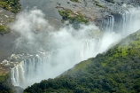 aerial;aerial-image;aerial-images;aerial-photo;aerial-photograph;aerial-photographs;aerial-photography;aerial-photos;aerial-view;aerial-views;aerials;Africa;Batoka-Gorge;Batoka-Gorges;border;borders;cascade;cascades;chasm;chasms;fall;falls;First-Gorge;gorge;gorges;international-border;international-borders;mist;Mosi-oa-Tunya;Mosi_oa_Tunya;Mosi_oa_Tunya-National-Park;natural;natural-wonders-of-the-world;nature;ravine;ravines;river;rivers;scene;scenic;seven-natural-wonders;seven-natural-wonders-of-the-world;seven-wonders-of-the-natural-world;seven-wonders-of-the-world;Southern-Africa;spray;the-Smoke-that-Thunders;UN-world-heritage-area;UN-world-heritage-site;UNESCO-World-Heritage-area;UNESCO-World-Heritage-Site;united-nations-world-heritage-area;united-nations-world-heritage-site;V.F.;VF;Vic-Falls;Vic.-Falls;Victoria-Falls;Victoria-Falls-National-Park;water;water-fall;water-falls;waterfall;waterfalls;wet;world-heritage;world-heritage-area;world-heritage-areas;World-Heritage-Park;World-Heritage-site;World-Heritage-Sites;Zambesi;Zambesi-River;Zambeze;Zambeze-River;Zambezi;Zambezi-River;Zambia;Zambia-border;Zimbabwe;Zimbabwe-Border