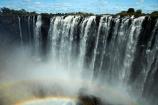 Africa;cascade;cascades;chasm;chasms;fall;falls;international-border;international-borders;Mosi_oa_Tunya;natural;natural-wonders-of-the-world;nature;rainbow;rainbows;ravine;ravines;river;rivers;scene;scenic;seven-natural-wonders;seven-natural-wonders-of-the-world;seven-wonders-of-the-natural-world;seven-wonders-of-the-world;Southern-Africa;spray;the-Smoke-that-Thunders;UN-world-heritage-area;UN-world-heritage-site;UNESCO-World-Heritage-area;UNESCO-World-Heritage-Site;united-nations-world-heritage-area;united-nations-world-heritage-site;V.F.;VF;Vic-Falls;Vic.-Falls;Victoria-Falls;Victoria-Falls-National-Park;water;water-fall;water-falls;waterfall;waterfalls;wet;world-heritage;world-heritage-area;world-heritage-areas;World-Heritage-Park;World-Heritage-site;World-Heritage-Sites;Zambesi;Zambesi-River;Zambeze;Zambeze-River;Zambezi;Zambezi-River;Zambia;Zimbabwe