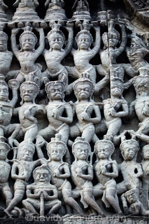 12th-century;abandon;abandoned;alto_relievo;ancient-temple;ancient-temples;Angkor;Angkor-Archaeological-Park;Angkor-Region;Angkor-Wat;Angkor-Wat-temple;Angkor-Wat-temple-ruins;Angkor-Wat-World-Heritage-Area;Angkor-Wat-World-Heritage-Park;Angkor-Wat-World-Heritage-Site;Angkor-World-Heritage-Area;Angkor-World-Heritage-Park;Angkor-World-Heritage-Site;Ankorian-Temple;archaeological-site;archaeological-sites;art;art-work;art-works;artwork;Asia;bas-relief;bas_relief;Buddhist-temple;Buddhist-temples;building;buildings;Cambodia;Cambodian;carving;carvings;Central-Sanctuary;heritage;high-relief;Hindu-artworks;Hindu-Temple;Hindu-Temples;historic;historic-place;historic-places;historical;historical-place;historical-places;history;Indochina-Peninsula;Kampuchea;Khmer-Capital;Khmer-Empire;Khmer-temple;Khmer-temples;Kingdom-of-Cambodia;old;place-of-worship;places-of-worship;Prasat-Angkor-Wat;public-art;public-art-work;public-art-works;public-sculpture;public-sculptures;relief-stone-carving;religion;religions;religious;religious-artwork;religious-artworks;religious-monument;religious-monuments;religious-site;ruin;ruins;sculpture;sculptures;Siem-Reap;Siem-Reap-Province;Southeast-Asia;stone;stone-building;stone-carving;stone-carvings;stonework;temple-ruins;tradition;traditional;Twelfth-century;UN-world-heritage-area;UN-world-heritage-site;UNESCO-World-Heritage-area;UNESCO-World-Heritage-Site;united-nations-world-heritage-area;united-nations-world-heritage-site;world-heritage;world-heritage-area;world-heritage-areas;World-Heritage-Park;World-Heritage-site;World-Heritage-Sites