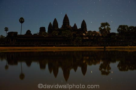 12th-century;abandon;abandoned;ancient-temple;ancient-temples;Angkor;Angkor-Archaeological-Park;Angkor-Region;Angkor-Wat;Angkor-Wat-temple;Angkor-Wat-temple-ruins;Angkor-Wat-World-Heritage-Area;Angkor-Wat-World-Heritage-Park;Angkor-Wat-World-Heritage-Site;Angkor-World-Heritage-Area;Angkor-World-Heritage-Park;Angkor-World-Heritage-Site;Ankorian-Temple;archaeological-site;archaeological-sites;Asia;Buddhist-temple;Buddhist-temples;building;buildings;calm;Cambodia;Cambodian;early-dawn;heritage;Hindu-Temple;Hindu-Temples;historic;historic-place;historic-places;historical;historical-place;historical-places;history;Indochina-Peninsula;Kampuchea;Khmer-Capital;Khmer-Empire;Khmer-temple;Khmer-temples;Kingdom-of-Cambodia;night-sky;night-time;night_sky;night_time;nightsky;old;place-of-worship;places-of-worship;placid;pond;ponds;Prasat-Angkor-Wat;predawn;quiet;reflected;Reflecting-Pond;reflection;reflections;religion;religions;religious;religious-monument;religious-monuments;religious-site;ruin;ruins;serene;Siem-Reap;Siem-Reap-Province;silhouette;silhouettes;sky;smooth;Southeast-Asia;star;starry-sky;stars;still;temple-ruins;tower;towers;tradition;traditional;tranquil;Twelfth-century;UN-world-heritage-area;UN-world-heritage-site;UNESCO-World-Heritage-area;UNESCO-World-Heritage-Site;united-nations-world-heritage-area;united-nations-world-heritage-site;water;world-heritage;world-heritage-area;world-heritage-areas;World-Heritage-Park;World-Heritage-site;World-Heritage-Sites
