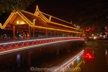 Asia;bridge;bridges;calm;Cambodia;covered-bridge;covered-bridges;covered-pedestrian-bridge;covered-pedestrian-bridges;dark;dusk;evening;fairy-lights;foot-bridge;foot-bridges;footbridge;footbridges;Indochina-Peninsula;Kampuchea;Kingdom-of-Cambodia;light;lighting;lights;neon-light;neon-lights;night;night-market;night-markets;night-time;night_time;pedestrian-bridge;pedestrian-bridges;people;person;placid;quiet;reflected;reflection;reflections;rivers;serene;Siem-Reap;Siem-Reap-Province;Siem-Reap-River;smooth;Southeast-Asia;still;tourism;tourist;tourists;tranquil;twilight;water