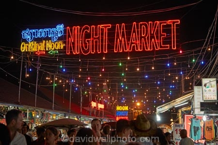 Asia;Cambodia;commerce;commercial;craft-market;craft-markets;Curio-and-Handcraft-Market;Curio-and-Handicraft-Market;curio-market;curio-markets;dark;dusk;evening;handcraft;Handcraft-Market;Handcraft-Markets;handcrafts;handicraft;Handicraft-Market;Handicraft-Markets;handicrafts;Indochina-Peninsula;Kampuchea;Kingdom-of-Cambodia;light;lighting;lights;market;market-place;market-stall;market-stalls;market_place;marketplace;marketplaces;markets;neon-light;neon-lights;night;night-market;night-markets;night-time;night_time;people;person;retail;retailer;retailers;shop;shopping;shops;Siem-Reap;Siem-Reap-Province;Southeast-Asia;souvenir;souvenir-market;souvenir-markets;souvenirs;stall;stalls;steet-scene;street-scenes;tourism;tourist;tourist-market;tourist-markets;tourists;twilight;wood-carving;wood-carvings