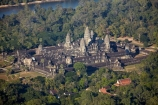 12th-century;abandon;abandoned;aerial;aerial-image;aerial-images;aerial-photo;aerial-photograph;aerial-photographs;aerial-photography;aerial-photos;aerial-view;aerial-views;aerials;ancient-temple;ancient-temples;Angkor;Angkor-Archaeological-Park;Angkor-Region;Angkor-Wat-World-Heritage-Area;Angkor-Wat-World-Heritage-Park;Angkor-Wat-World-Heritage-Site;Angkor-World-Heritage-Area;Angkor-World-Heritage-Park;Angkor-World-Heritage-Site;archaeological-site;archaeological-sites;Asia;Buddhist-temple;Buddhist-Temples;building;buildings;Cambodia;Cambodian;heritage;Hindu-Temple;Hindu-Temples;historic;historic-place;historic-places;historical;historical-place;historical-places;history;Indochina-Peninsula;Kampuchea;Khmer-Capital;Khmer-Empire;Khmer-temple;Khmer-temples;Kingdom-of-Cambodia;Nokor-Wat;old;place-of-worship;places-of-worship;Prasat-Angkor-Wat;religion;religions;religious;religious-monument;religious-monuments;religious-site;ruin;ruin-ruins;ruins;Siem-Reap;Siem-Reap-Province;Southeast-Asia;temple-ruins;tradition;traditional;Twelfth-Century;UN-world-heritage-area;UN-world-heritage-site;UNESCO-World-Heritage-area;UNESCO-World-Heritage-Site;united-nations-world-heritage-area;united-nations-world-heritage-site;world-heritage;world-heritage-area;world-heritage-areas;World-Heritage-Park;World-Heritage-site;World-Heritage-Sites