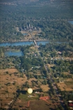12th-century;abandon;abandoned;aerial;aerial-image;aerial-images;aerial-photo;aerial-photograph;aerial-photographs;aerial-photography;aerial-photos;aerial-view;aerial-views;aerials;ancient-temple;ancient-temples;Angkor;Angkor-Archaeological-Park;Angkor-Moat;Angkor-Region;Angkor-Wat-World-Heritage-Area;Angkor-Wat-World-Heritage-Park;Angkor-Wat-World-Heritage-Site;Angkor-World-Heritage-Area;Angkor-World-Heritage-Park;Angkor-World-Heritage-Site;archaeological-site;archaeological-sites;Asia;aviation;balloon;ballooning;balloons;Buddhist-temple;Buddhist-Temples;building;buildings;Cambodia;Cambodian;flying;heritage;Hindu-Temple;Hindu-Temples;historic;historic-place;historic-places;historical;historical-place;historical-places;history;hot-air-balloon;hot-air-ballooning;hot-air-balloons;Hot_air-Balloon;hot_air-ballooning;hot_air-balloons;hotair-balloon;hotair-balloons;Indochina-Peninsula;Kampuchea;Khmer-Capital;Khmer-Empire;Khmer-temple;Khmer-temples;Kingdom-of-Cambodia;moat;moats;Nokor-Wat;old;place-of-worship;places-of-worship;Prasat-Angkor-Wat;religion;religions;religious;religious-monument;religious-monuments;religious-site;ruin;ruin-ruins;ruins;Siem-Reap;Siem-Reap-Province;Southeast-Asia;temple-ruins;tourism;tradition;traditional;Twelfth-Century;UN-world-heritage-area;UN-world-heritage-site;UNESCO-World-Heritage-area;UNESCO-World-Heritage-Site;united-nations-world-heritage-area;united-nations-world-heritage-site;world-heritage;world-heritage-area;world-heritage-areas;World-Heritage-Park;World-Heritage-site;World-Heritage-Sites