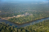 12th-century;abandon;abandoned;aerial;aerial-image;aerial-images;aerial-photo;aerial-photograph;aerial-photographs;aerial-photography;aerial-photos;aerial-view;aerial-views;aerials;ancient-temple;ancient-temples;Angkor;Angkor-Archaeological-Park;Angkor-Moat;Angkor-Region;Angkor-Wat-World-Heritage-Area;Angkor-Wat-World-Heritage-Park;Angkor-Wat-World-Heritage-Site;Angkor-World-Heritage-Area;Angkor-World-Heritage-Park;Angkor-World-Heritage-Site;archaeological-site;archaeological-sites;Asia;Buddhist-Temple;Buddhist-Temples;building;buildings;Cambodia;Cambodian;heritage;Hindu-Temple;Hindu-Temples;historic;historic-place;historic-places;historical;historical-place;historical-places;history;Indochina-Peninsula;Kampuchea;Khmer-Capital;Khmer-Empire;Khmer-temple;Khmer-temples;Khmer-water-engineering;Kingdom-of-Cambodia;moat;moats;Nokor-Wat;old;place-of-worship;places-of-worship;Prasat-Angkor-Wat;religion;religions;religious;religious-monument;religious-monuments;religious-site;ruin-ruins;Siem-Reap;Siem-Reap-Province;Southeast-Asia;temple-ruins;tradition;traditional;Twelfth-Century;UN-world-heritage-area;UN-world-heritage-site;UNESCO-World-Heritage-area;UNESCO-World-Heritage-Site;united-nations-world-heritage-area;united-nations-world-heritage-site;world-heritage;world-heritage-area;world-heritage-areas;World-Heritage-Park;World-Heritage-site;World-Heritage-Sites
