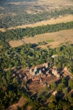 10th-century;961;abandon;abandoned;aerial;aerial-image;aerial-images;aerial-photo;aerial-photograph;aerial-photographs;aerial-photography;aerial-photos;aerial-view;aerial-views;aerials;ancient-temple;ancient-temples;Angkor;Angkor-Archaeological-Park;Angkor-Region;Angkor-Wat-World-Heritage-Area;Angkor-Wat-World-Heritage-Park;Angkor-Wat-World-Heritage-Site;Angkor-World-Heritage-Area;Angkor-World-Heritage-Park;Angkor-World-Heritage-Site;archaeological-site;archaeological-sites;Asia;Buddhist-temple;Buddhist-temples;building;buildings;Cambodia;Cambodian;heritage;Hindu-Temple;Hindu-Temples;historic;historic-place;historic-places;historical;historical-place;historical-places;history;Indochina-Peninsula;Kampuchea;Khmer-Capital;Khmer-Empire;Khmer-temple;Khmer-temples;Kingdom-of-Cambodia;old;place-of-worship;places-of-worship;Pre-Rup;Pre-Rup-temple;Pre-Rup-temple-ruins;religion;religions;religious;religious-monument;religious-monuments;religious-site;ruin;ruin-ruins;ruins;Siem-Reap;Siem-Reap-Province;Southeast-Asia;temple-ruins;tenth-century;tradition;traditional;UN-world-heritage-area;UN-world-heritage-site;UNESCO-World-Heritage-area;UNESCO-World-Heritage-Site;united-nations-world-heritage-area;united-nations-world-heritage-site;world-heritage;world-heritage-area;world-heritage-areas;World-Heritage-Park;World-Heritage-site;World-Heritage-Sites