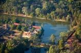 9th-century-AD;abandon;abandoned;aerial;aerial-image;aerial-images;aerial-photo;aerial-photograph;aerial-photographs;aerial-photography;aerial-photos;aerial-view;aerial-views;aerials;ancient-temple;ancient-temples;Angkor;Angkor-Archaeological-Park;Angkor-Region;Angkor-Wat-World-Heritage-Area;Angkor-Wat-World-Heritage-Park;Angkor-Wat-World-Heritage-Site;Angkor-World-Heritage-Area;Angkor-World-Heritage-Park;Angkor-World-Heritage-Site;archaeological-site;archaeological-sites;Asia;Bakong;Bakong-temple;Bakong-temple-ruins;Buddhist-temple;Buddhist-temples;building;buildings;Cambodia;Cambodian;heritage;Hindu-Temple;Hindu-Temples;historic;historic-place;historic-places;historical;historical-place;historical-places;history;Indochina-Peninsula;Kampuchea;Khmer-Capital;Khmer-Empire;Khmer-temple;Khmer-temples;Khmer-water-engineering;Kingdom-of-Cambodia;moat;moats;ninth-century;old;place-of-worship;places-of-worship;religion;religions;religious;religious-monument;religious-monuments;religious-site;Roluos-Group;Roluos-Temple-Group;ruin;ruin-ruins;ruins;Siem-Reap;Siem-Reap-Province;Southeast-Asia;temple-ruins;tradition;traditional;UN-world-heritage-area;UN-world-heritage-site;UNESCO-World-Heritage-area;UNESCO-World-Heritage-Site;united-nations-world-heritage-area;united-nations-world-heritage-site;world-heritage;world-heritage-area;world-heritage-areas;World-Heritage-Park;World-Heritage-site;World-Heritage-Sites