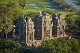 9th-century;abandon;abandoned;aerial;aerial-image;aerial-images;aerial-photo;aerial-photograph;aerial-photographs;aerial-photography;aerial-photos;aerial-view;aerial-views;aerials;ancient-temple;ancient-temples;Angkor;Angkor-Archaeological-Park;Angkor-Region;Angkor-Wat-World-Heritage-Area;Angkor-Wat-World-Heritage-Park;Angkor-Wat-World-Heritage-Site;Angkor-World-Heritage-Area;Angkor-World-Heritage-Park;Angkor-World-Heritage-Site;Angkorian-temple;archaeological-site;archaeological-sites;Asia;Buddhist-temple;Buddhist-temples;building;buildings;Cambodia;Cambodian;heritage;Hindu-Temple;Hindu-Temples;historic;historic-place;historic-places;historical;historical-place;historical-places;history;Indochina-Peninsula;Kampuchea;Khmer-Capital;Khmer-Empire;Khmer-temple;Khmer-temples;Kingdom-of-Cambodia;ninth-century;old;Phnom-Krom;Phnom-Krom-hill;Phnom-Krom-temple;place-of-worship;places-of-worship;religion;religions;religious;religious-monument;religious-monuments;religious-site;ruin;ruins;Siem-Reap;Siem-Reap-Province;Southeast-Asia;temple-ruins;tower;towers;tradition;traditional