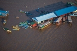 aerial;aerial-image;aerial-images;aerial-photo;aerial-photograph;aerial-photographs;aerial-photography;aerial-photos;aerial-view;aerial-views;aerials;Asia;boat;boats;Cambodia;Cambodian-floating-village;Cambodian-floodplain;Cambodian-village;canoe;canoes;Chong-Khneas;Chong-Khneas-Floating-Village;Chong-Khnies;Chong-Kneas;Chong-Kneas-Floating-Village;dirty-water;Floating-Village;Floating-Villages;freshwater-lake;freshwater-lakes;Indochina-Peninsula;Kampuchea;Kingdom-of-Cambodia;lake;lakes;long-boat;long-boats;Lower-Mekong-Basin;Mekong-Plain;muddy-water;Siem-Reap;Siem-Reap-Province;Southeast-Asia;Tonle-Sap;Tonle-Sap-Lake;Tonlé-Sap;Tonlé-Sap-Lake;UNESCO-Biosphere-Reserve;water