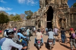 12th-century;abandon;abandoned;ancient-temple;ancient-temples;Angkor;Angkor-Archaeological-Park;Angkor-Region;Angkor-Thom;Angkor-Wat-World-Heritage-Area;Angkor-Wat-World-Heritage-Park;Angkor-Wat-World-Heritage-Site;Angkor-World-Heritage-Area;Angkor-World-Heritage-Park;Angkor-World-Heritage-Site;archaeological-site;archaeological-sites;Asia;Buddhist-temple;Buddhist-temples;building;buildings;Cambodia;Cambodian;congestion;crowded;heritage;historic;historic-place;historic-places;historical;historical-place;historical-places;history;Indochina-Peninsula;Kampuchea;Khmer-Capital;Khmer-Empire;Khmer-temple;Khmer-temples;Kingdom-of-Cambodia;old;people;person;place-of-worship;places-of-worship;religion;religions;religious;religious-monument;religious-monuments;religious-site;ruin;ruins;Siem-Reap;Siem-Reap-Province;South-Gate;Southeast-Asia;stone;stone-building;stonework;temple-ruins;tourism;tourist;tourists;tradition;traditional;traffic-jam;traffic-jams;Twelfth-century;UN-world-heritage-area;UN-world-heritage-site;UNESCO-World-Heritage-area;UNESCO-World-Heritage-Site;united-nations-world-heritage-area;united-nations-world-heritage-site;world-heritage;world-heritage-area;world-heritage-areas;World-Heritage-Park;World-Heritage-site;World-Heritage-Sites