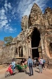 12th-century;abandon;abandoned;ancient-temple;ancient-temples;Angkor;Angkor-Archaeological-Park;Angkor-Region;Angkor-Thom;Angkor-Wat-World-Heritage-Area;Angkor-Wat-World-Heritage-Park;Angkor-Wat-World-Heritage-Site;Angkor-World-Heritage-Area;Angkor-World-Heritage-Park;Angkor-World-Heritage-Site;archaeological-site;archaeological-sites;Asia;Auto-rickshaw;Auto-rickshaws;Buddhist-temple;Buddhist-temples;building;buildings;Cambodia;Cambodian;heritage;historic;historic-place;historic-places;historical;historical-place;historical-places;history;Indochina-Peninsula;Kampuchea;Khmer-Capital;Khmer-Empire;Khmer-temple;Khmer-temples;Kingdom-of-Cambodia;motorcycle-taxi;motorcycle-taxis;motorized-rickshaw;motorized-rickshaws;old;people;person;place-of-worship;places-of-worship;religion;religions;religious;religious-monument;religious-monuments;religious-site;ruin;ruins;Siem-Reap;Siem-Reap-Province;South-Gate;Southeast-Asia;stone;stone-building;stonework;temple-ruins;three_wheeler;three_wheelers;tourism;tourist;tourists;tradition;traditional;tuk-tuk;tuk-tuks;tuk_tuk;tuk_tuks;tuktuk;tuktuks;Twelfth-century;UN-world-heritage-area;UN-world-heritage-site;UNESCO-World-Heritage-area;UNESCO-World-Heritage-Site;united-nations-world-heritage-area;united-nations-world-heritage-site;world-heritage;world-heritage-area;world-heritage-areas;World-Heritage-Park;World-Heritage-site;World-Heritage-Sites