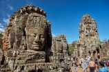 12th-century;abandon;abandoned;ancient-temple;ancient-temples;Angkor;Angkor-Archaeological-Park;Angkor-Region;Angkor-Thom;Angkor-Wat-World-Heritage-Area;Angkor-Wat-World-Heritage-Park;Angkor-Wat-World-Heritage-Site;Angkor-World-Heritage-Area;Angkor-World-Heritage-Park;Angkor-World-Heritage-Site;archaeological-site;archaeological-sites;art;art-work;art-works;Asia;Bayon;Bayon-temple;Bayon-temple-ruin;Bayon-temple-ruins;Bodhisattva-Avalokiteshvara;Buddhist-temple;Buddhist-temples;building;buildings;Cambodia;Cambodian;face;faces;head;heads;heritage;historic;historic-place;historic-places;historical;historical-place;historical-places;history;Indochina-Peninsula;Kampuchea;Khmer-Capital;Khmer-Empire;Khmer-temple;Khmer-temples;Kingdom-of-Cambodia;old;people;person;place-of-worship;places-of-worship;Prasat-Bayon;public-art;public-art-work;public-art-works;public-sculpture;public-sculptures;religion;religions;religious;religious-monument;religious-monuments;religious-site;ruin;ruins;sculpture;sculptures;Siem-Reap;Siem-Reap-Province;Southeast-Asia;Statue;statues;stone;stone-building;stone-carving;stone-carvings;stone-face;stone-faces;stonework;temple-complex;temple-ruins;tourism;tourist;tourists;tradition;traditional;Twelfth-century;UN-world-heritage-area;UN-world-heritage-site;UNESCO-World-Heritage-area;UNESCO-World-Heritage-Site;united-nations-world-heritage-area;united-nations-world-heritage-site;world-heritage;world-heritage-area;world-heritage-areas;World-Heritage-Park;World-Heritage-site;World-Heritage-Sites