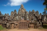 12th-century;abandon;abandoned;ancient-temple;ancient-temples;Angkor;Angkor-Archaeological-Park;Angkor-Region;Angkor-Thom;Angkor-Wat-World-Heritage-Area;Angkor-Wat-World-Heritage-Park;Angkor-Wat-World-Heritage-Site;Angkor-World-Heritage-Area;Angkor-World-Heritage-Park;Angkor-World-Heritage-Site;archaeological-site;archaeological-sites;Asia;Bayon;Bayon-temple;Bayon-temple-ruin;Bayon-temple-ruins;Buddhist-temple;Buddhist-temples;building;buildings;Cambodia;Cambodian;heritage;historic;historic-place;historic-places;historical;historical-place;historical-places;history;Indochina-Peninsula;Kampuchea;Khmer-Capital;Khmer-Empire;Khmer-temple;Khmer-temples;Kingdom-of-Cambodia;old;people;person;place-of-worship;places-of-worship;Prasat-Bayon;religion;religions;religious;religious-monument;religious-monuments;religious-site;ruin;ruins;Siem-Reap;Siem-Reap-Province;Southeast-Asia;stone;stone-building;stonework;temple-complex;temple-ruins;tourism;tourist;tourists;tradition;traditional;Twelfth-century;UN-world-heritage-area;UN-world-heritage-site;UNESCO-World-Heritage-area;UNESCO-World-Heritage-Site;united-nations-world-heritage-area;united-nations-world-heritage-site;world-heritage;world-heritage-area;world-heritage-areas;World-Heritage-Park;World-Heritage-site;World-Heritage-Sites