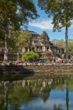 12th-century;abandon;abandoned;ancient-temple;ancient-temples;Angkor;Angkor-Archaeological-Park;Angkor-Region;Angkor-Thom;Angkor-Wat-World-Heritage-Area;Angkor-Wat-World-Heritage-Park;Angkor-Wat-World-Heritage-Site;Angkor-World-Heritage-Area;Angkor-World-Heritage-Park;Angkor-World-Heritage-Site;archaeological-site;archaeological-sites;Asia;Baphuon;Baphuon-temple;Buddhist-temple;Buddhist-temples;building;buildings;calm;Cambodia;Cambodian;heritage;Hindu-Temple;Hindu-Temples;historic;historic-place;historic-places;historical;historical-place;historical-places;history;Indochina-Peninsula;jungle;Kampuchea;Khmer-Capital;Khmer-Empire;Khmer-temple;Khmer-temples;Kingdom-of-Cambodia;old;people;person;place-of-worship;places-of-worship;placid;pool;pools;quiet;reflected;reflection;reflections;religion;religions;religious;religious-monument;religious-monuments;religious-site;ruin;ruins;serene;Siem-Reap;Siem-Reap-Province;smooth;Southeast-Asia;still;stone;stone-building;stonework;swimming-pool;swimming-pools;temple-complex;temple-mountain;temple-ruins;tourism;tourist;tourists;tradition;traditional;tranquil;Twelfth-century;UN-world-heritage-area;UN-world-heritage-site;UNESCO-World-Heritage-area;UNESCO-World-Heritage-Site;united-nations-world-heritage-area;united-nations-world-heritage-site;water;world-heritage;world-heritage-area;world-heritage-areas;World-Heritage-Park;World-Heritage-site;World-Heritage-Sites