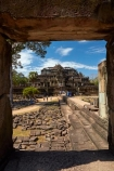 12th-century;abandon;abandoned;ancient-temple;ancient-temples;Angkor;Angkor-Archaeological-Park;Angkor-Region;Angkor-Thom;Angkor-Wat-World-Heritage-Area;Angkor-Wat-World-Heritage-Park;Angkor-Wat-World-Heritage-Site;Angkor-World-Heritage-Area;Angkor-World-Heritage-Park;Angkor-World-Heritage-Site;archaeological-site;archaeological-sites;Asia;Baphuon;Baphuon-temple;Buddhist-temple;Buddhist-temples;building;buildings;Cambodia;Cambodian;heritage;Hindu-Temple;Hindu-Temples;historic;historic-place;historic-places;historical;historical-place;historical-places;history;Indochina-Peninsula;Kampuchea;Khmer-Capital;Khmer-Empire;Khmer-temple;Khmer-temples;Kingdom-of-Cambodia;old;people;person;place-of-worship;places-of-worship;religion;religions;religious;religious-monument;religious-monuments;religious-site;ruin;ruins;Siem-Reap;Siem-Reap-Province;Southeast-Asia;stone;stone-building;stonework;temple-complex;temple-mountain;temple-ruins;tourism;tourist;tourists;tradition;traditional;Twelfth-century;UN-world-heritage-area;UN-world-heritage-site;UNESCO-World-Heritage-area;UNESCO-World-Heritage-Site;united-nations-world-heritage-area;united-nations-world-heritage-site;world-heritage;world-heritage-area;world-heritage-areas;World-Heritage-Park;World-Heritage-site;World-Heritage-Sites