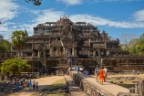 12th-century;abandon;abandoned;ancient-temple;ancient-temples;Angkor;Angkor-Archaeological-Park;Angkor-Region;Angkor-Thom;Angkor-Wat-World-Heritage-Area;Angkor-Wat-World-Heritage-Park;Angkor-Wat-World-Heritage-Site;Angkor-World-Heritage-Area;Angkor-World-Heritage-Park;Angkor-World-Heritage-Site;archaeological-site;archaeological-sites;Asia;Baphuon;Baphuon-temple;Buddhist-monk;Buddhist-monks;Buddhist-temple;Buddhist-temples;building;buildings;Cambodia;Cambodian;heritage;Hindu-Temple;Hindu-Temples;historic;historic-place;historic-places;historical;historical-place;historical-places;history;Indochina-Peninsula;Kampuchea;Khmer-Capital;Khmer-Empire;Khmer-temple;Khmer-temples;Kingdom-of-Cambodia;monk;monks;old;people;person;place-of-worship;places-of-worship;religion;religions;religious;religious-monument;religious-monuments;religious-site;ruin;ruins;Siem-Reap;Siem-Reap-Province;Southeast-Asia;stone;stone-building;stonework;temple-complex;temple-mountain;temple-ruins;tourism;tourist;tourists;tradition;traditional;Twelfth-century;UN-world-heritage-area;UN-world-heritage-site;UNESCO-World-Heritage-area;UNESCO-World-Heritage-Site;united-nations-world-heritage-area;united-nations-world-heritage-site;world-heritage;world-heritage-area;world-heritage-areas;World-Heritage-Park;World-Heritage-site;World-Heritage-Sites