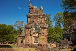 12th-century;abandon;abandoned;ancient-temple;ancient-temples;Angkor;Angkor-Archaeological-Park;Angkor-Region;Angkor-Thom;Angkor-Wat-World-Heritage-Area;Angkor-Wat-World-Heritage-Park;Angkor-Wat-World-Heritage-Site;Angkor-World-Heritage-Area;Angkor-World-Heritage-Park;Angkor-World-Heritage-Site;archaeological-site;archaeological-sites;Asia;Buddhist-temple;Buddhist-temples;building;buildings;Cambodia;Cambodian;door;doors;doorway;doorways;heritage;historic;historic-place;historic-places;historical;historical-place;historical-places;history;Indochina-Peninsula;jungle;Kampuchea;Khmer-Capital;Khmer-Empire;Khmer-temple;Khmer-temples;Kingdom-of-Cambodia;North-Khleang;Nth-Khleang;old;place-of-worship;places-of-worship;Prasat-Suor-Prat;religion;religions;religious;religious-monument;religious-monuments;religious-site;ruin;ruins;Siem-Reap;Siem-Reap-Province;Southeast-Asia;stone;stone-building;stonework;Suor-Prat;Suor-Prat-towers;temple-complex;temple-ruins;tower;towers;tradition;traditional;Twelfth-century;UN-world-heritage-area;UN-world-heritage-site;UNESCO-World-Heritage-area;UNESCO-World-Heritage-Site;united-nations-world-heritage-area;united-nations-world-heritage-site;world-heritage;world-heritage-area;world-heritage-areas;World-Heritage-Park;World-Heritage-site;World-Heritage-Sites