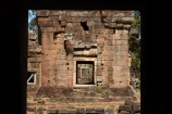 12th-century;abandon;abandoned;ancient-temple;ancient-temples;Angkor;Angkor-Archaeological-Park;Angkor-Region;Angkor-Thom;Angkor-Wat-World-Heritage-Area;Angkor-Wat-World-Heritage-Park;Angkor-Wat-World-Heritage-Site;Angkor-World-Heritage-Area;Angkor-World-Heritage-Park;Angkor-World-Heritage-Site;archaeological-site;archaeological-sites;Asia;Buddhist-temple;Buddhist-temples;building;buildings;Cambodia;Cambodian;door;doors;doorway;doorways;heritage;historic;historic-place;historic-places;historical;historical-place;historical-places;history;Indochina-Peninsula;Kampuchea;Khmer-Capital;Khmer-Empire;Khmer-temple;Khmer-temples;Kingdom-of-Cambodia;North-Khleang;Nth-Khleang;old;place-of-worship;places-of-worship;Prasat-Suor-Prat;religion;religions;religious;religious-monument;religious-monuments;religious-site;ruin;ruins;Siem-Reap;Siem-Reap-Province;Southeast-Asia;stone;stone-building;stonework;Suor-Prat;Suor-Prat-towers;temple-complex;temple-ruins;tower;towers;tradition;traditional;Twelfth-century;UN-world-heritage-area;UN-world-heritage-site;UNESCO-World-Heritage-area;UNESCO-World-Heritage-Site;united-nations-world-heritage-area;united-nations-world-heritage-site;window;windows;world-heritage;world-heritage-area;world-heritage-areas;World-Heritage-Park;World-Heritage-site;World-Heritage-Sites