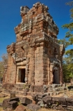 12th-century;abandon;abandoned;ancient-temple;ancient-temples;Angkor;Angkor-Archaeological-Park;Angkor-Region;Angkor-Thom;Angkor-Wat-World-Heritage-Area;Angkor-Wat-World-Heritage-Park;Angkor-Wat-World-Heritage-Site;Angkor-World-Heritage-Area;Angkor-World-Heritage-Park;Angkor-World-Heritage-Site;archaeological-site;archaeological-sites;Asia;Buddhist-temple;Buddhist-temples;building;buildings;Cambodia;Cambodian;door;doors;doorway;doorways;heritage;historic;historic-place;historic-places;historical;historical-place;historical-places;history;Indochina-Peninsula;Kampuchea;Khmer-Capital;Khmer-Empire;Khmer-temple;Khmer-temples;Kingdom-of-Cambodia;North-Khleang;Nth-Khleang;old;place-of-worship;places-of-worship;Prasat-Suor-Prat;religion;religions;religious;religious-monument;religious-monuments;religious-site;ruin;ruins;Siem-Reap;Siem-Reap-Province;Southeast-Asia;stone;stone-building;stonework;Suor-Prat;Suor-Prat-towers;temple-complex;temple-ruins;tower;towers;tradition;traditional;Twelfth-century;UN-world-heritage-area;UN-world-heritage-site;UNESCO-World-Heritage-area;UNESCO-World-Heritage-Site;united-nations-world-heritage-area;united-nations-world-heritage-site;world-heritage;world-heritage-area;world-heritage-areas;World-Heritage-Park;World-Heritage-site;World-Heritage-Sites