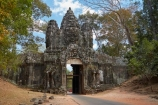 12th-century;abandon;abandoned;ancient-temple;ancient-temples;Angkor;Angkor-Archaeological-Park;Angkor-Region;Angkor-Thom;Angkor-Wat-World-Heritage-Area;Angkor-Wat-World-Heritage-Park;Angkor-Wat-World-Heritage-Site;Angkor-World-Heritage-Area;Angkor-World-Heritage-Park;Angkor-World-Heritage-Site;archaeological-site;archaeological-sites;Asia;Buddhist-temple;Buddhist-temples;building;buildings;Cambodia;Cambodian;heritage;historic;historic-place;historic-places;historical;historical-place;historical-places;history;Indochina-Peninsula;jungle;Kampuchea;Khmer-Capital;Khmer-Empire;Khmer-temple;Khmer-temples;Kingdom-of-Cambodia;old;place-of-worship;places-of-worship;religion;religions;religious;religious-monument;religious-monuments;religious-site;ruin;ruins;Siem-Reap;Siem-Reap-Province;Southeast-Asia;stone;stone-building;stone-gateway;stonework;temple-complex;temple-ruins;tradition;traditional;Twelfth-century;UN-world-heritage-area;UN-world-heritage-site;UNESCO-World-Heritage-area;UNESCO-World-Heritage-Site;united-nations-world-heritage-area;united-nations-world-heritage-site;Victory-Gate;Victory-Way;world-heritage;world-heritage-area;world-heritage-areas;World-Heritage-Park;World-Heritage-site;World-Heritage-Sites