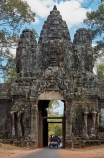 12th-century;abandon;abandoned;ancient-temple;ancient-temples;Angkor;Angkor-Archaeological-Park;Angkor-Region;Angkor-Thom;Angkor-Wat-World-Heritage-Area;Angkor-Wat-World-Heritage-Park;Angkor-Wat-World-Heritage-Site;Angkor-World-Heritage-Area;Angkor-World-Heritage-Park;Angkor-World-Heritage-Site;archaeological-site;archaeological-sites;Asia;Auto-rickshaw;Auto-rickshaws;Buddhist-temple;Buddhist-temples;building;buildings;Cambodia;Cambodian;heritage;historic;historic-place;historic-places;historical;historical-place;historical-places;history;Indochina-Peninsula;jungle;Kampuchea;Khmer-Capital;Khmer-Empire;Khmer-temple;Khmer-temples;Kingdom-of-Cambodia;motorcycle-taxi;motorcycle-taxis;motorized-rickshaw;motorized-rickshaws;old;people;person;place-of-worship;places-of-worship;religion;religions;religious;religious-monument;religious-monuments;religious-site;ruin;ruins;Siem-Reap;Siem-Reap-Province;Southeast-Asia;stone;stone-building;stone-gateway;stonework;temple-complex;temple-ruins;three_wheeler;three_wheelers;tourism;tourist;tourists;tradition;traditional;tuk-tuk;tuk-tuks;tuk_tuk;tuk_tuks;tuktuk;tuktuks;Twelfth-century;UN-world-heritage-area;UN-world-heritage-site;UNESCO-World-Heritage-area;UNESCO-World-Heritage-Site;united-nations-world-heritage-area;united-nations-world-heritage-site;Victory-Gate;Victory-Way;world-heritage;world-heritage-area;world-heritage-areas;World-Heritage-Park;World-Heritage-site;World-Heritage-Sites