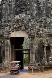 12th-century;abandon;abandoned;ancient-temple;ancient-temples;Angkor;Angkor-Archaeological-Park;Angkor-Region;Angkor-Thom;Angkor-Wat-World-Heritage-Area;Angkor-Wat-World-Heritage-Park;Angkor-Wat-World-Heritage-Site;Angkor-World-Heritage-Area;Angkor-World-Heritage-Park;Angkor-World-Heritage-Site;archaeological-site;archaeological-sites;Asia;Auto-rickshaw;Auto-rickshaws;Buddhist-temple;Buddhist-temples;building;buildings;Cambodia;Cambodian;heritage;historic;historic-place;historic-places;historical;historical-place;historical-places;history;Indochina-Peninsula;Kampuchea;Khmer-Capital;Khmer-Empire;Khmer-temple;Khmer-temples;Kingdom-of-Cambodia;motorcycle-taxi;motorcycle-taxis;motorized-rickshaw;motorized-rickshaws;old;people;person;place-of-worship;places-of-worship;religion;religions;religious;religious-monument;religious-monuments;religious-site;ruin;ruins;Siem-Reap;Siem-Reap-Province;Southeast-Asia;stone;stone-building;stone-gateway;stonework;temple-complex;temple-ruins;three_wheeler;three_wheelers;tourism;tourist;tourists;tradition;traditional;tuk-tuk;tuk-tuks;tuk_tuk;tuk_tuks;tuktuk;tuktuks;Twelfth-century;UN-world-heritage-area;UN-world-heritage-site;UNESCO-World-Heritage-area;UNESCO-World-Heritage-Site;united-nations-world-heritage-area;united-nations-world-heritage-site;Victory-Gate;Victory-Way;world-heritage;world-heritage-area;world-heritage-areas;World-Heritage-Park;World-Heritage-site;World-Heritage-Sites