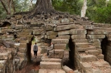 abandon;abandoned;ancient;ancient-temple;ancient-temples;Angkor;Angkor-Archaeological-Park;Angkor-Region;Angkor-Wat-World-Heritage-Area;Angkor-Wat-World-Heritage-Park;Angkor-Wat-World-Heritage-Site;Angkor-World-Heritage-Area;Angkor-World-Heritage-Park;Angkor-World-Heritage-Site;archaeological-site;archaeological-sites;Asia;bridge;Buddhist-temple;Buddhist-temples;building;buildings;Cambodia;Cambodian;Ceiba-pentandra;heritage;historic;historic-place;historic-places;historical;historical-place;historical-places;history;Indochina-Peninsula;Kampuchea;Khmer-Capital;Khmer-Empire;Khmer-temple;Khmer-temples;Kingdom-of-Cambodia;model-release;model-released;MR;old;people;person;place-of-worship;places-of-worship;religion;religions;religious;religious-monument;religious-monuments;religious-site;root;roots;ruin;ruins;Siem-Reap;Siem-Reap-Province;silk_cotton-tree;Southeast-Asia;Spean-Thmor;Spean-Thmor-bridge;stone-bridge;stone-bridges;temple-ruins;Tetrameles-nudiflora;thitpok;tourism;tourist;tourists;tradition;traditional;tree;tree-root;tree-roots;trees;UN-world-heritage-area;UN-world-heritage-site;UNESCO-World-Heritage-area;UNESCO-World-Heritage-Site;united-nations-world-heritage-area;united-nations-world-heritage-site;world-heritage;world-heritage-area;world-heritage-areas;World-Heritage-Park;World-Heritage-site;World-Heritage-Sites