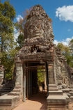 1186AD;12th-century;abandon;abandoned;ancient-temple;ancient-temples;Angkor;Angkor-Archaeological-Park;Angkor-Region;Angkor-Wat-World-Heritage-Area;Angkor-Wat-World-Heritage-Park;Angkor-Wat-World-Heritage-Site;Angkor-World-Heritage-Area;Angkor-World-Heritage-Park;Angkor-World-Heritage-Site;archaeological-site;archaeological-sites;Asia;Buddhist-temple;Buddhist-temples;building;buildings;Cambodia;Cambodian;entrance-gate;gateway;heritage;historic;historic-place;historic-places;historical;historical-place;historical-places;history;Indochina-Peninsula;Kampuchea;Khmer-Capital;Khmer-Empire;Khmer-temple;Khmer-temples;Kingdom-of-Cambodia;old;place-of-worship;places-of-worship;religion;religions;religious;religious-monument;religious-monuments;religious-site;ruin;ruins;Siem-Reap;Siem-Reap-Province;Southeast-Asia;Ta-Prohm;Ta-Prohm-temple;Ta-Prohm-temple-ruins;temple-ruins;tradition;traditional;twelfth-century;UN-world-heritage-area;UN-world-heritage-site;UNESCO-World-Heritage-area;UNESCO-World-Heritage-Site;united-nations-world-heritage-area;united-nations-world-heritage-site;world-heritage;world-heritage-area;world-heritage-areas;World-Heritage-Park;World-Heritage-site;World-Heritage-Sites