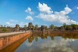 12th-century;abandon;abandoned;ancient-temple;ancient-temples;Angkor;Angkor-Archaeological-Park;Angkor-Region;Angkor-Wat;Angkor-Wat-temple;Angkor-Wat-temple-ruins;Angkor-Wat-World-Heritage-Area;Angkor-Wat-World-Heritage-Park;Angkor-Wat-World-Heritage-Site;Angkor-World-Heritage-Area;Angkor-World-Heritage-Park;Angkor-World-Heritage-Site;Ankorian-Temple;archaeological-site;archaeological-sites;Asia;Buddhist-temple;Buddhist-temples;building;buildings;calm;Cambodia;Cambodian;causeway;causeways;heritage;Hindu-Temple;Hindu-Temples;historic;historic-place;historic-places;historical;historical-place;historical-places;history;Indochina-Peninsula;Kampuchea;Khmer-Capital;Khmer-Empire;Khmer-temple;Khmer-temples;Kingdom-of-Cambodia;old;people;person;place-of-worship;places-of-worship;placid;Prasat-Angkor-Wat;quiet;reflected;reflection;reflections;religion;religions;religious;religious-monument;religious-monuments;religious-site;ruin;ruins;sandstone;sandstone-causeway;sandstone-causeways;serene;Siem-Reap;Siem-Reap-Province;smooth;Southeast-Asia;still;stone;stone-building;stonework;temple-ruins;tourism;tourist;tourists;tower;towers;tradition;traditional;tranquil;Twelfth-century;UN-world-heritage-area;UN-world-heritage-site;UNESCO-World-Heritage-area;UNESCO-World-Heritage-Site;united-nations-world-heritage-area;united-nations-world-heritage-site;water;world-heritage;world-heritage-area;world-heritage-areas;World-Heritage-Park;World-Heritage-site;World-Heritage-Sites