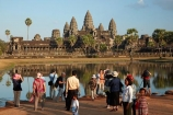 12th-century;abandon;abandoned;ancient-temple;ancient-temples;Angkor;Angkor-Archaeological-Park;Angkor-Region;Angkor-Wat;Angkor-Wat-temple;Angkor-Wat-temple-ruins;Angkor-Wat-World-Heritage-Area;Angkor-Wat-World-Heritage-Park;Angkor-Wat-World-Heritage-Site;Angkor-World-Heritage-Area;Angkor-World-Heritage-Park;Angkor-World-Heritage-Site;Ankorian-Temple;archaeological-site;archaeological-sites;Asia;Buddhist-temple;Buddhist-temples;building;buildings;calm;Cambodia;Cambodian;crowd;heritage;Hindu-Temple;Hindu-Temples;historic;historic-place;historic-places;historical;historical-place;historical-places;history;Indochina-Peninsula;Kampuchea;Khmer-Capital;Khmer-Empire;Khmer-temple;Khmer-temples;Kingdom-of-Cambodia;old;people;person;photographer;photographers;photographing;photography;place-of-worship;places-of-worship;placid;pond;ponds;Prasat-Angkor-Wat;quiet;reflected;Reflecting-Pond;reflection;reflections;religion;religions;religious;religious-monument;religious-monuments;religious-site;ruin;ruins;serene;Siem-Reap;Siem-Reap-Province;smooth;Southeast-Asia;still;stone;stone-building;stonework;temple-ruins;tourism;tourist;tourists;tower;towers;tradition;traditional;tranquil;Twelfth-century;UN-world-heritage-area;UN-world-heritage-site;UNESCO-World-Heritage-area;UNESCO-World-Heritage-Site;united-nations-world-heritage-area;united-nations-world-heritage-site;water;world-heritage;world-heritage-area;world-heritage-areas;World-Heritage-Park;World-Heritage-site;World-Heritage-Sites