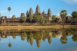 12th-century;abandon;abandoned;ancient-temple;ancient-temples;Angkor;Angkor-Archaeological-Park;Angkor-Region;Angkor-Wat;Angkor-Wat-temple;Angkor-Wat-temple-ruins;Angkor-Wat-World-Heritage-Area;Angkor-Wat-World-Heritage-Park;Angkor-Wat-World-Heritage-Site;Angkor-World-Heritage-Area;Angkor-World-Heritage-Park;Angkor-World-Heritage-Site;Ankorian-Temple;archaeological-site;archaeological-sites;Asia;Buddhist-temple;Buddhist-temples;building;buildings;calm;Cambodia;Cambodian;heritage;Hindu-Temple;Hindu-Temples;historic;historic-place;historic-places;historical;historical-place;historical-places;history;Indochina-Peninsula;Kampuchea;Khmer-Capital;Khmer-Empire;Khmer-temple;Khmer-temples;Kingdom-of-Cambodia;old;place-of-worship;places-of-worship;placid;pond;ponds;Prasat-Angkor-Wat;quiet;reflected;Reflecting-Pond;reflection;reflections;religion;religions;religious;religious-monument;religious-monuments;religious-site;ruin;ruins;serene;Siem-Reap;Siem-Reap-Province;smooth;Southeast-Asia;still;stone;stone-building;stonework;temple-ruins;tower;towers;tradition;traditional;tranquil;Twelfth-century;UN-world-heritage-area;UN-world-heritage-site;UNESCO-World-Heritage-area;UNESCO-World-Heritage-Site;united-nations-world-heritage-area;united-nations-world-heritage-site;water;world-heritage;world-heritage-area;world-heritage-areas;World-Heritage-Park;World-Heritage-site;World-Heritage-Sites