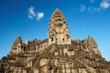 12th-century;abandon;abandoned;ancient-temple;ancient-temples;Angkor;Angkor-Archaeological-Park;Angkor-Region;Angkor-Wat;Angkor-Wat-temple;Angkor-Wat-temple-ruins;Angkor-Wat-World-Heritage-Area;Angkor-Wat-World-Heritage-Park;Angkor-Wat-World-Heritage-Site;Angkor-World-Heritage-Area;Angkor-World-Heritage-Park;Angkor-World-Heritage-Site;Ankorian-Temple;archaeological-site;archaeological-sites;Asia;Bakan-and-central-tower;Buddhist-temple;Buddhist-temples;building;buildings;Cambodia;Cambodian;Central-Sanctuary;heritage;Hindu-Temple;Hindu-Temples;historic;historic-place;historic-places;historical;historical-place;historical-places;history;Indochina-Peninsula;Kampuchea;Khmer-Capital;Khmer-Empire;Khmer-temple;Khmer-temples;Kingdom-of-Cambodia;old;place-of-worship;places-of-worship;Prasat-Angkor-Wat;religion;religions;religious;religious-monument;religious-monuments;religious-site;ruin;ruins;Siem-Reap;Siem-Reap-Province;Southeast-Asia;stone;stone-building;stonework;temple-ruins;tower;towers;tradition;traditional;Twelfth-century;UN-world-heritage-area;UN-world-heritage-site;UNESCO-World-Heritage-area;UNESCO-World-Heritage-Site;united-nations-world-heritage-area;united-nations-world-heritage-site;world-heritage;world-heritage-area;world-heritage-areas;World-Heritage-Park;World-Heritage-site;World-Heritage-Sites